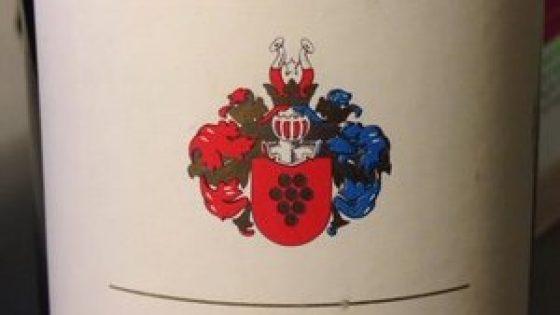 Adolph-Mueller-Piesporter-White-wine-1