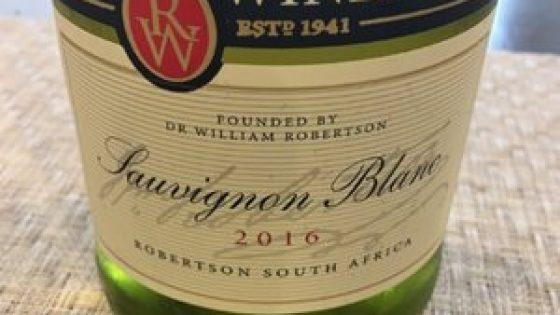 robertson-winery-sauvignon-blanc-robertson-south-africa-10122803