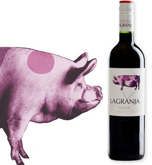 Granja+360+pig