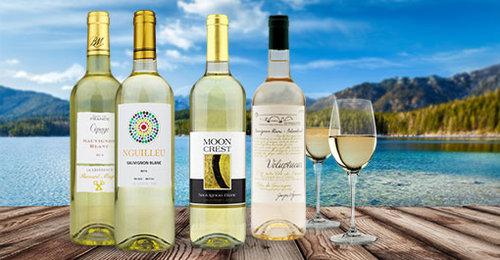 NGU+white+wine