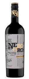 Nero-Oro2