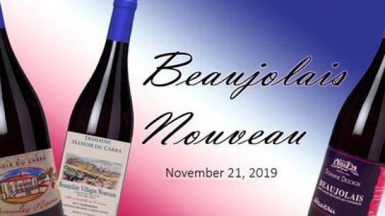 beaujolais_nouveau_2019