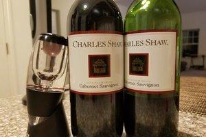 charles+shaw+2