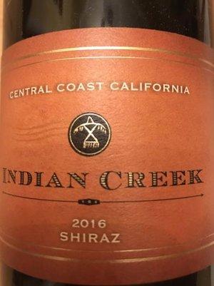 indian+creek