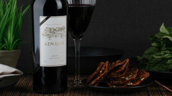 ken+deis