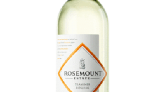 rosemount_traminer_rieslin
