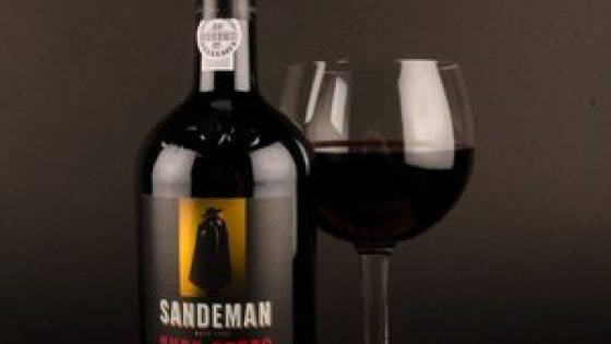 sandeman-ruby-porto-red-wine