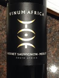 vinum+cab