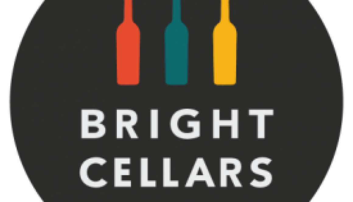 bright-cellars-badge-logo1