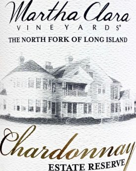 martha-clara-vineyards-estate-reserve-chardonnay